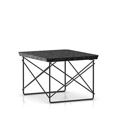 Picture of Eames Outdoor Wire-Base Table by Herman Miller