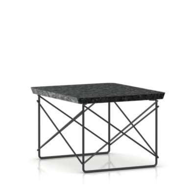 Picture for Eames Outdoor Wire-Base Table by Herman Miller