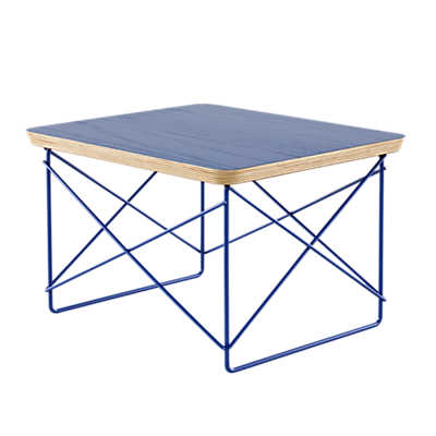 Picture of Herman Miller Select Eames Wire-Base Table