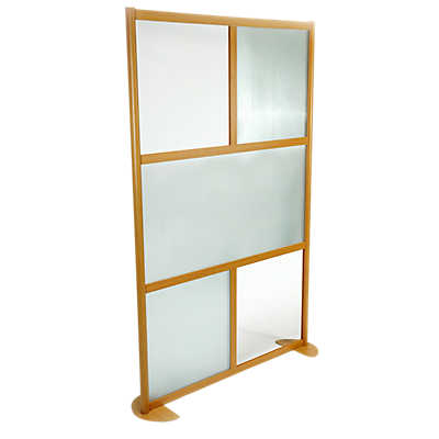 Picture of LOFTwall Room Partition LW44