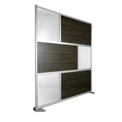 Picture for LOFTwall Room Partition LW61