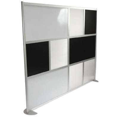 Picture for LOFTwall Room Partition LW84