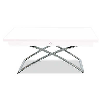 Picture of Magic-J Folding Coffee/Dining Table by Connubia