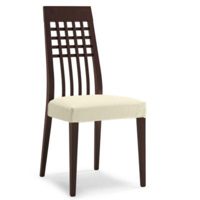 Picture of Calligaris Manhattan Chair, Set of 2