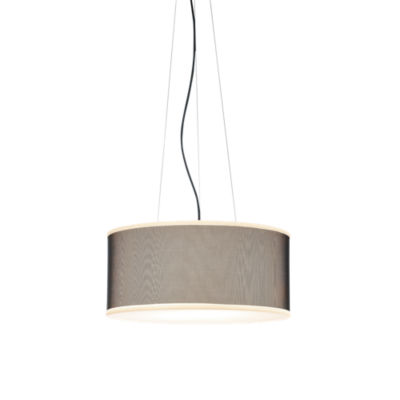 Picture of Cala Suspended Light