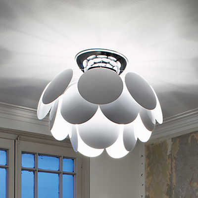 Picture of Discoco Ceiling Light