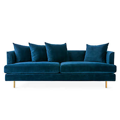 Picture of Margot Sofa by Gus Modern
