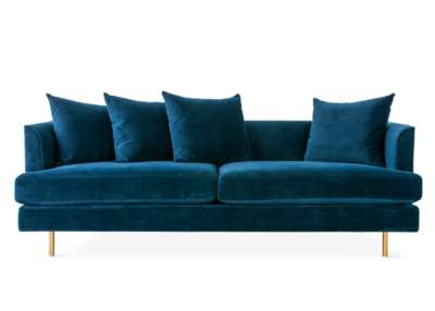 Picture for Margot Sofa by Gus Modern