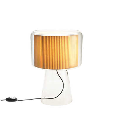 Picture of Mercer Table Lamp