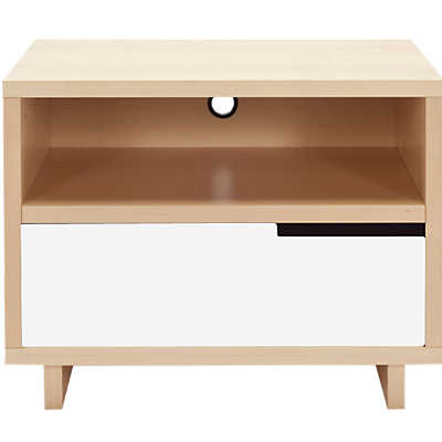 Picture of Modu-licious Bedside Table by Blu Dot