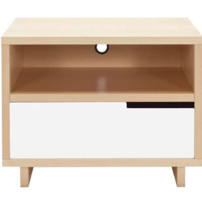 Picture for Modu-licious Bedside Table by Blu Dot