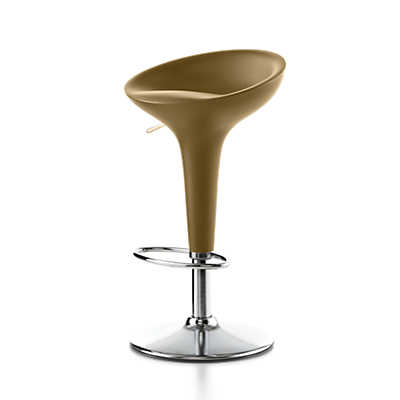 Picture of Bombo Stool by Magis