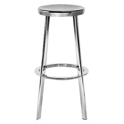 Picture of Deja-vu Stool by Magis