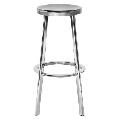 Picture for Deja-vu Stool by Magis