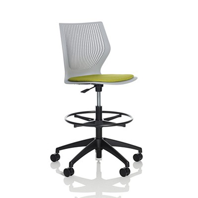 multigeneration high task chair by knoll smart furniture