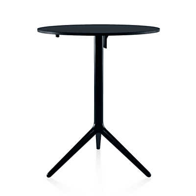 Picture of Central Table by Magis
