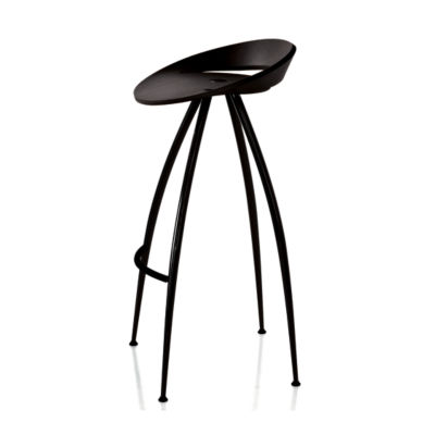 Picture of Lyra Stool, Set of 2 by Magis