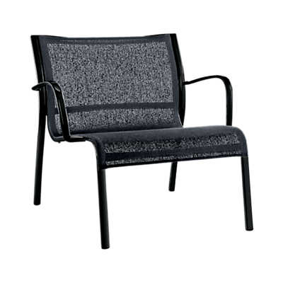Picture of Paso Doble Low Chair, Set of 2 by Magis