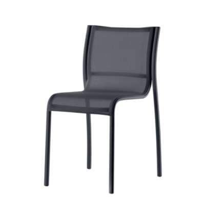 Picture for Paso Doble Chair, Set of 2 by Magis