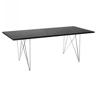 Picture of Tavolo XZ3 Table by Magis