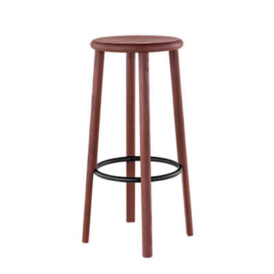 Picture of Mattiazzi Solo Stool Outdoor by Herman Miller