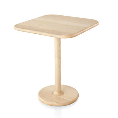 Picture of Mattiazzi Solo Table by Herman Miller