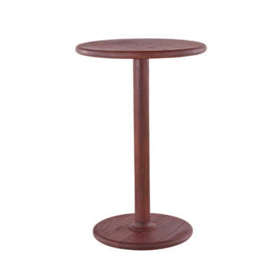 Picture of Mattiazzi Solo Table Outdoor by Herman Miller