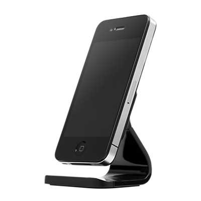 Picture of Milo Smartphone Stand