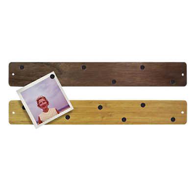 Picture of Mini Magnet Board
