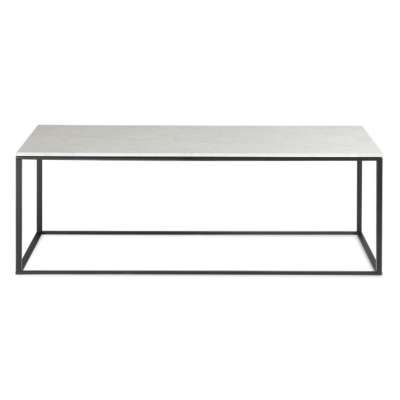 Picture for Minimalista Coffee Table by Blu Dot