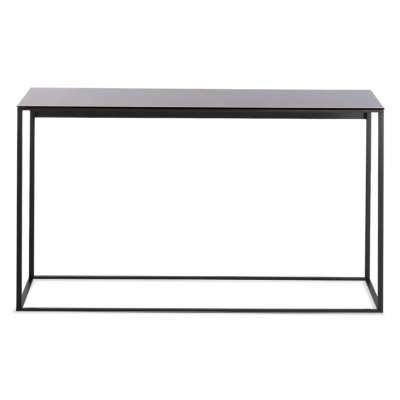 Picture for Minimalista Console Table by Blu Dot