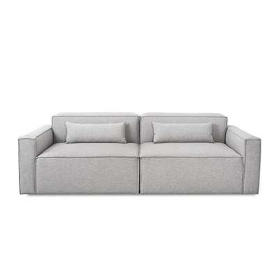 Picture for Mix Modular Sofa 2-Piece by Gus Modern
