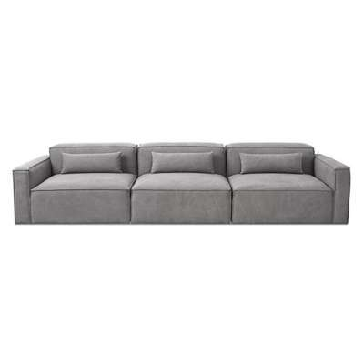 Picture for Mix Modular Sofa 3-Piece by Gus Modern
