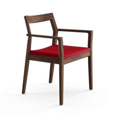 Picture for Krusin Armchair by Knoll