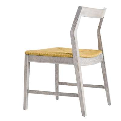 Picture for Krusin Side Chair by Knoll