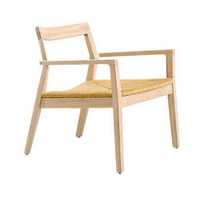 Picture of Krusin Lounge Chair by Knoll