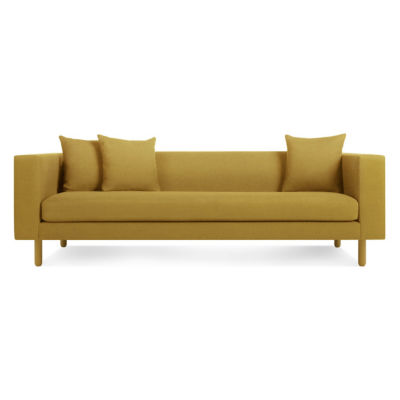 MO182SOFA-OC: Customized Item of Mono Sofa by Blu Dot (MO182SOFA)