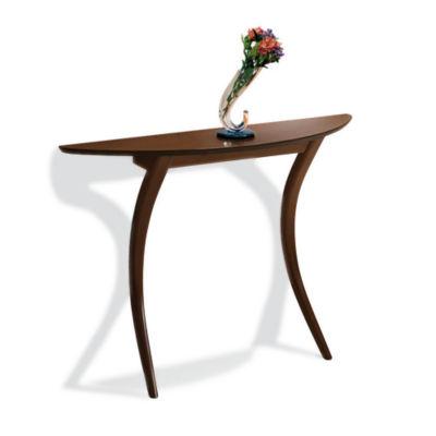 Calligaris Modi Console Table Calligaris Tables Smart
