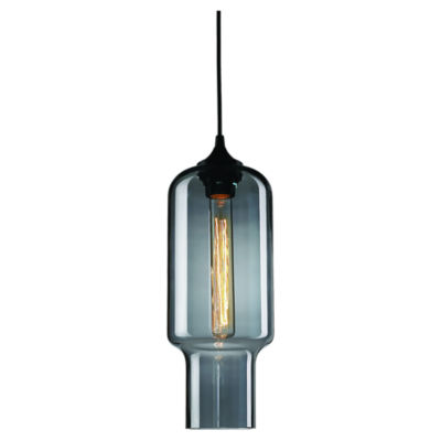 Nightsky Long Pendant Lamp