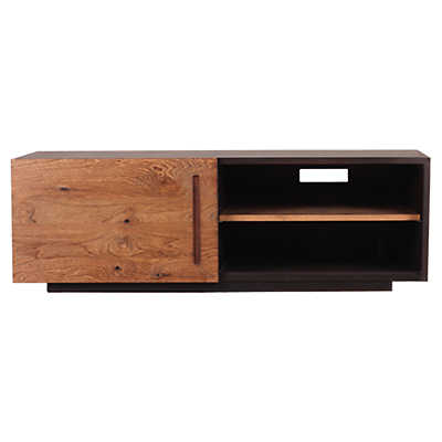 Picture of Mountain Teak TV Table