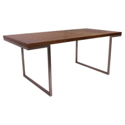 Picture for Repetir Dining Table  by Moe's