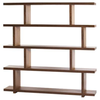 Picture for Miri Large Shelf  by Moe's