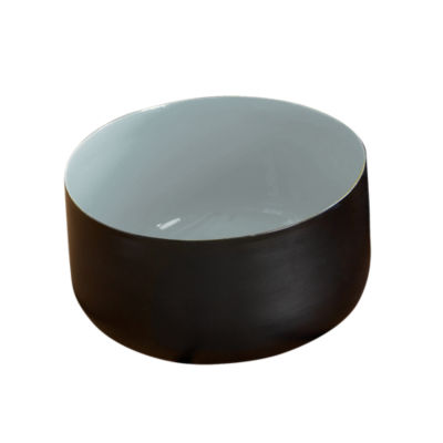 Picture of Palette Bowl Grey, Set of 6
