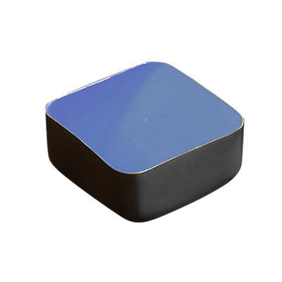 Picture of Palette Box Blue, Set of 6