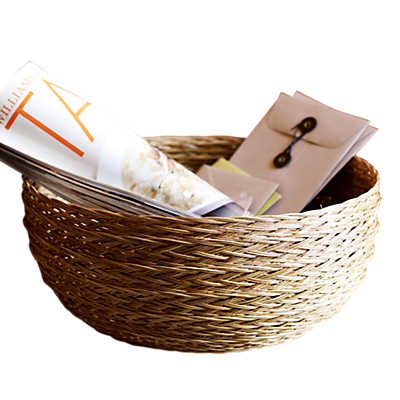 Picture of Maprao Basket