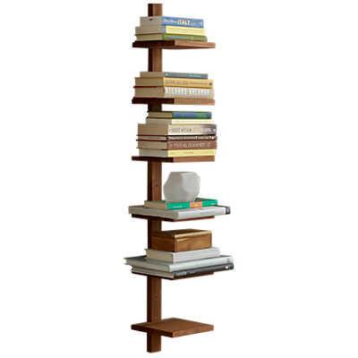 Picture of Takara Column Shelf, Large