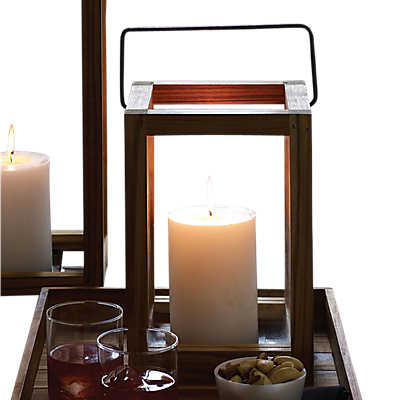 Picture of Takara Lantern, Small