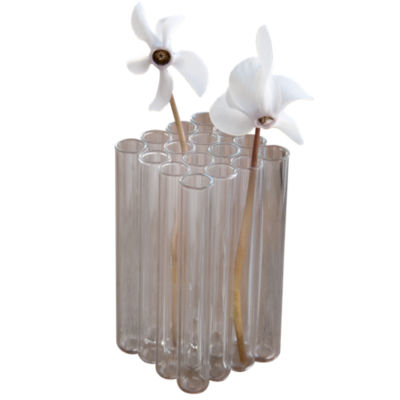 Picture of Field Vase