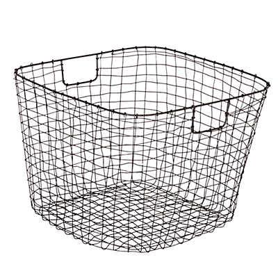 Picture of Cabo Harvest Basket