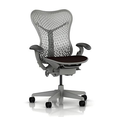 Herman Miller Mirra Chair – Mirra Chair Herman Miller